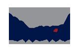abd-wwa-logo