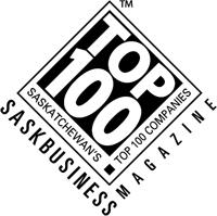 Top100_logo