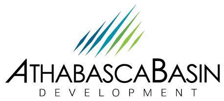 ABD-logo-colour