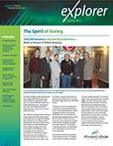 Explorer-Newsletter-Feb-2012-Web