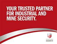 Athabasca Basin Security Brochure